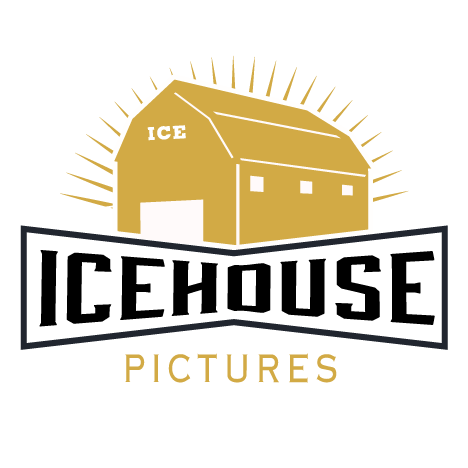 White Icehouse Pictures Main Logo