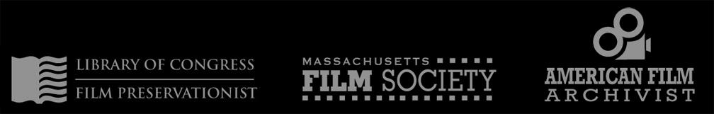 Movie Film Conversion Credentials