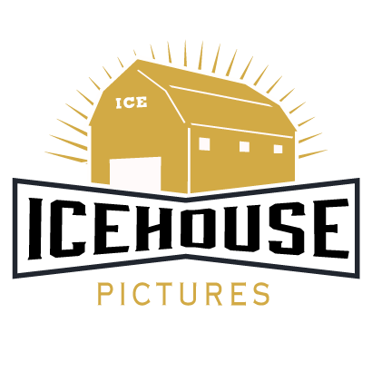 White Icehouse Pictures Bottom Logo