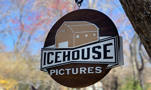 Visit Icehouse Pictures