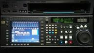 Professional-Grade Video Deck - Thumbnail Image